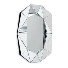 Diamond Mirror Large