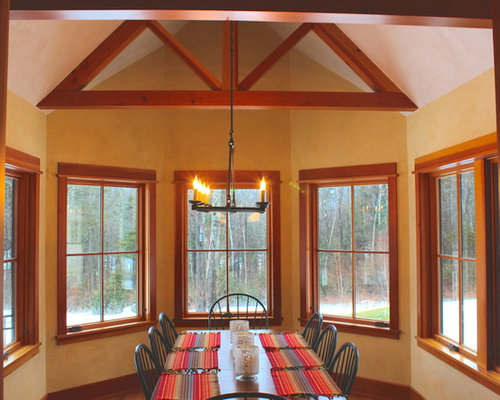 Landgrove Vermont Country Home