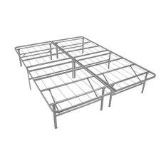 Premium Platform Bed Base, California King