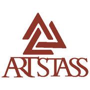 Art Stass, Inc.'s photo