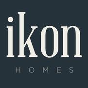 Ikon Homes's photo