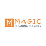 Magic Cleaning Services's photo