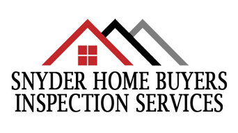 Snyder Home Buyers Inspection Services