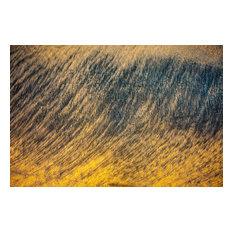 "Sandprints Designer Series No.27, 12""x8"""