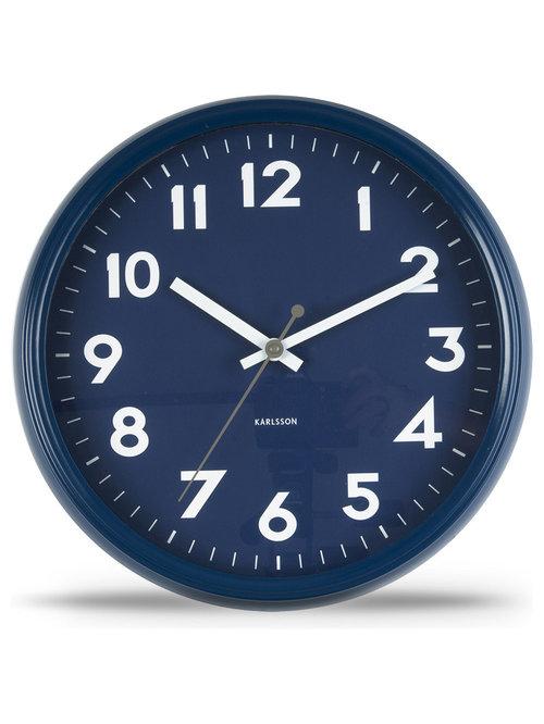 Karlsson Uhr uhren