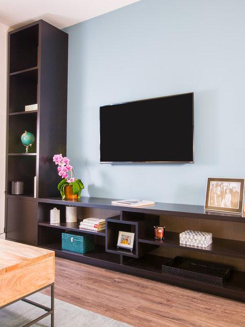 Model home furniture rockville md