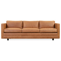 Contemporary Sofas by Kardiel