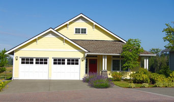 Garage Door repair Haverhill