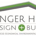 Ginger Hill Design & Build's profile photo