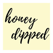 Honey Dipped Home Staging + Redesign's photo