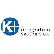 K+ Integration Systems, LLC's photo