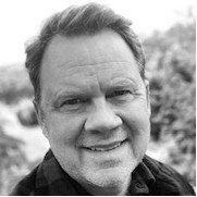 Norholm Builders, Inc.'s photo