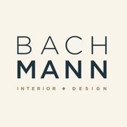Photo de Bachmann Interior Design