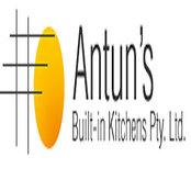 Antuns Kitchens's photo
