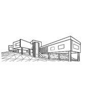 Busch Design Build Inc.'s photo