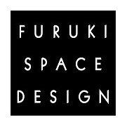 株式会社フルキスペースデザインさんの写真