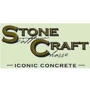 Foto de Stonecraft Iconic Concrete