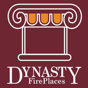 Dynasty Fireplaces's photo