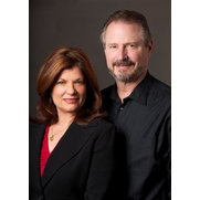 Culin & Colella, Inc.'s photo