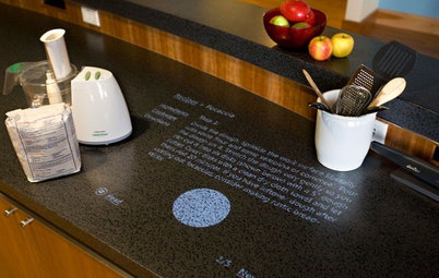 Coming Soon: Turn Your Kitchen Counter Into a Touch Screen
