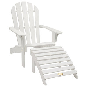 Tennessee Outdoor Lounger