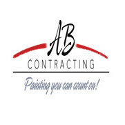 AB Contracting LLC's photo