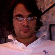 Marco Dellatorre's photo
