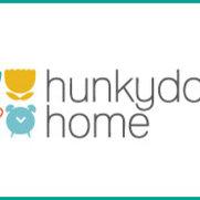 Hunkydory Home's photo