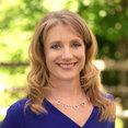 Amy Schwartz Interiors, LLC's profile photo
