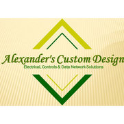 Alexander's Custom Design's photo