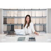 Gina Baran Interiors + Design's photo