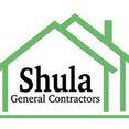Shula General Contractors, Inc.'s profile photo