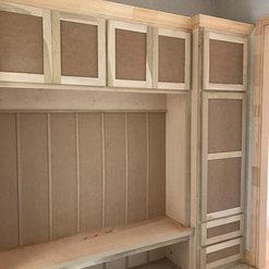 Outstanding Ss Cabinets Trim Inc Lubbock Tx Us 79424 Interior Design Ideas Gentotryabchikinfo