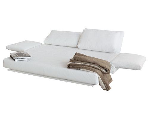 Giorgio Sofa Bed Franz Fertig