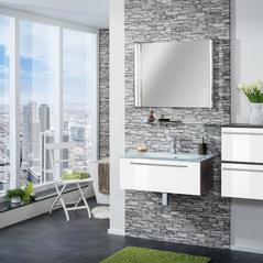 fackelmann gmbh co kg hersbruck de 91217. Black Bedroom Furniture Sets. Home Design Ideas