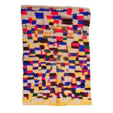 Ausgefallene Teppiche mediterrane ausgefallene teppiche kuhfell und fellteppich designs