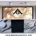 Austin Granite Direct's profile photo