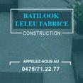Photo de profil de BATILOOK FABRICE LELEU
