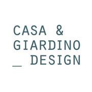 Foto di Casa&Giardino_Design