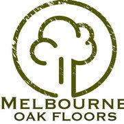MELBOURNE OAK FLOORS by  Floors Australia Pty Ltd's photo