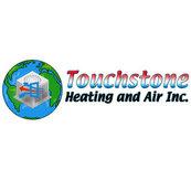 Touchstone Heating Air Inc