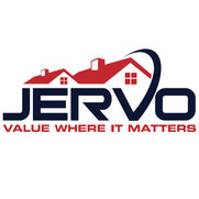 Jervo Renovations's photo