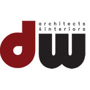 DW Architects and Interiors's photo