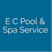 E C Pool & Spa Service's photo