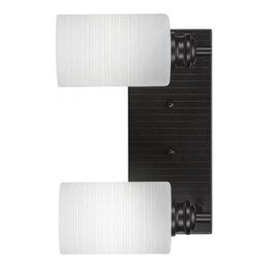 Toltec Company 1162-ES-4061 Bathroom Lighting