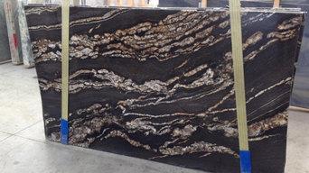 Masterpiece Granite & Marble Slab Warehouse