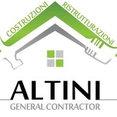 Foto di profilo di Altini General Contractor