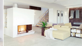 Company Highlight Video by Fireplace And Tankless Water Heater Services, LLC