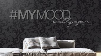 MyMood Wallpaper