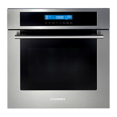 "Cosmo 24"" Electric Convection Oven, 24"""